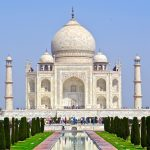 Best travel agency in India: Vacation Deal