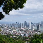Contact An Experienced Expert For Panama Vacations