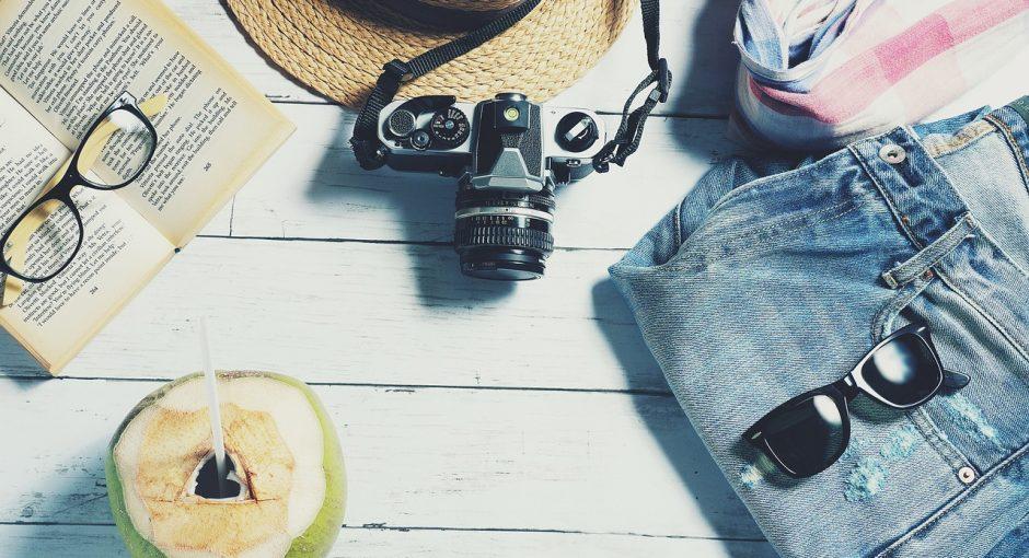 Find Travel Deals Online through Expert Services