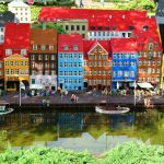 Legoland - Excellent Themed Parks in Denmark