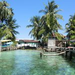Panama – One of the Greatest Destinations on Earth