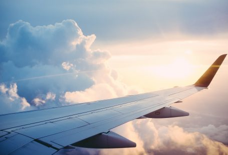 Should We Buy Travel Insurance